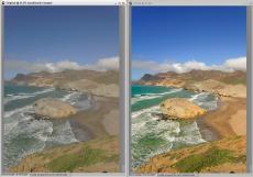Com millorar les fotos amb tècniques bàsiques però potents d'ajustament digital?