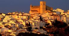 Planejament General a Alaior, a Menorca