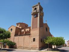 PAESC de Bell-lloc d'Urgell