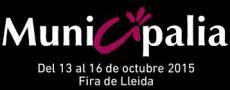 LA LLENA a la Fira Municipàlia de Lleida