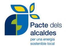 Enllestits una quinzena de Plans d'Acció per a l'Energia Sostenible (PAES)