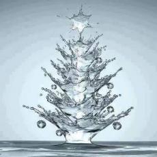 Bon Nadal i feliç 2014