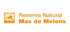 RN MAS DE MELONS