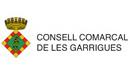 Pla estratègic per al foment de l'oliturisme a les Garrigues 2011-15