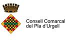 Campanya d'implantació del nou sistema de recollida a la comarca del Pla d'Urgell