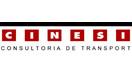 Pla de Mobilitat Urbana de la Seu d'Urgell. Documentació ambiental