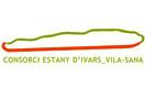 Coordinació tècnica del Consorci de l'Estany d'Ivars i Vila-sana
