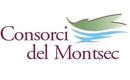 Estudi d'Impacte Ambiental del projecte de Centre d'Observació de l'Univers i l'Observatori Astronòmic del Montsec