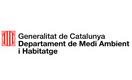Informe tècnic per a l'ampliació del Parc Nacional d'Aigüestortes- Estany de Sant Maurici i zona perifèrica de protecció