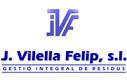 Pla especial d'una planta de gestió de residus al TM de Lleida